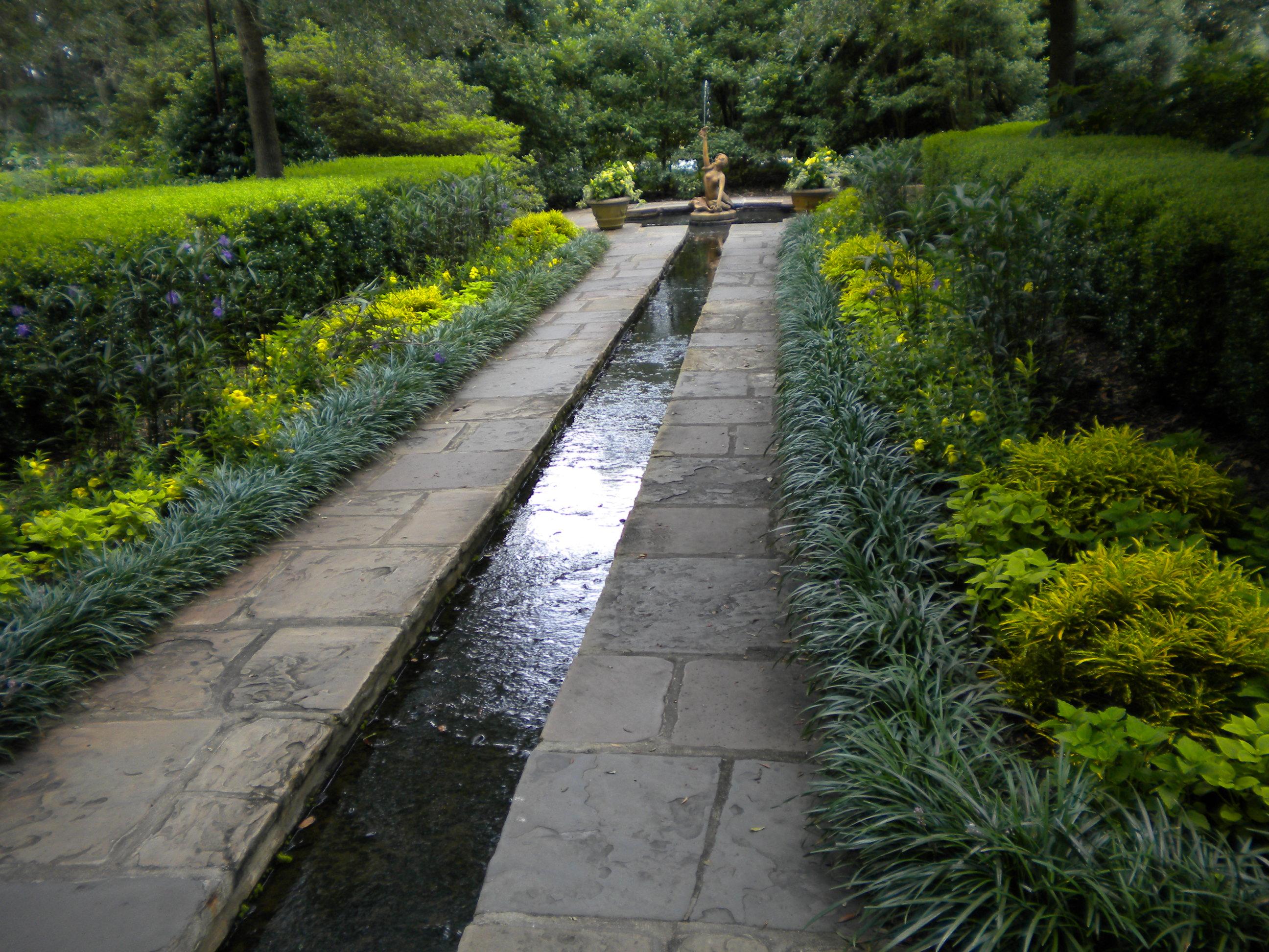 Bellingrath gardens ramblin 39 through dave 39 s garden for Formal japanese garden